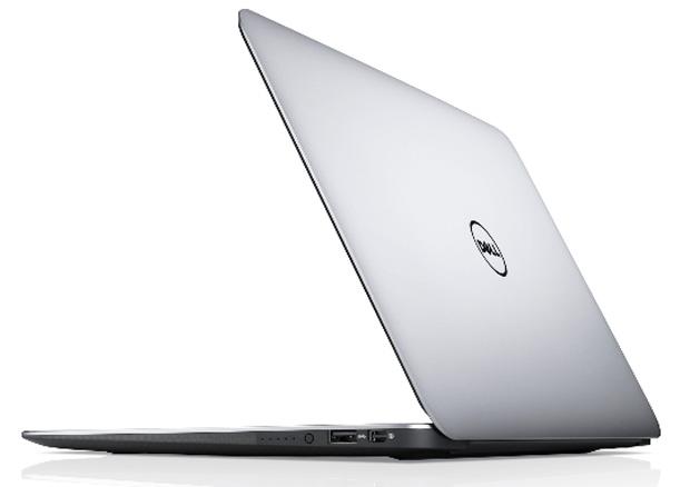 Dell incluye pantallas 1080p en los XPS 13, Imagen 1