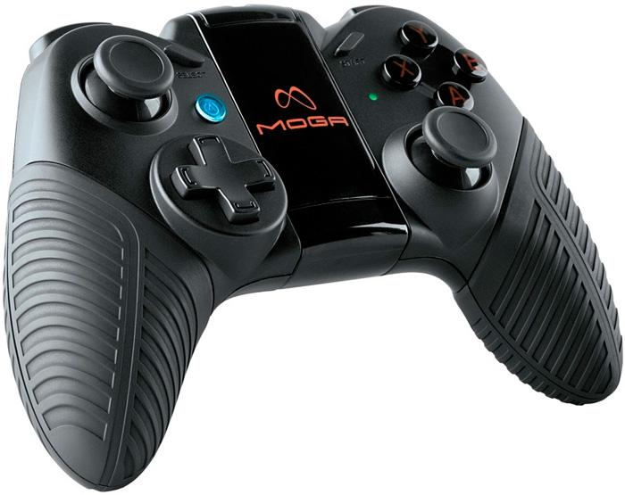 Moga Pro, gamepad bluetooth para dispositivos Android, Imagen 2
