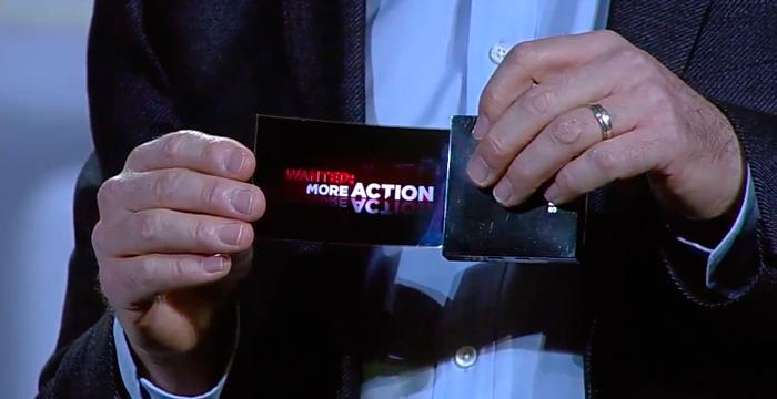 CES 2013. Samsung Youm, llegan las partallas flexibles a los móviles, Imagen 1
