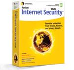 Symantec presenta Norton Internet Security 2004, Imagen 1