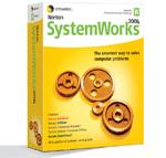 Symantec presenta Norton Internet Security 2004, Imagen 2