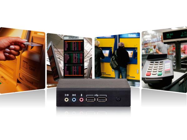 VIA lanza el ARMTiGo A800, un pequeño ordenador ARM, Imagen 1