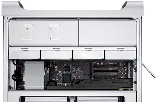 Apple dejará de vender el Mac Pro en Europa, Imagen 1