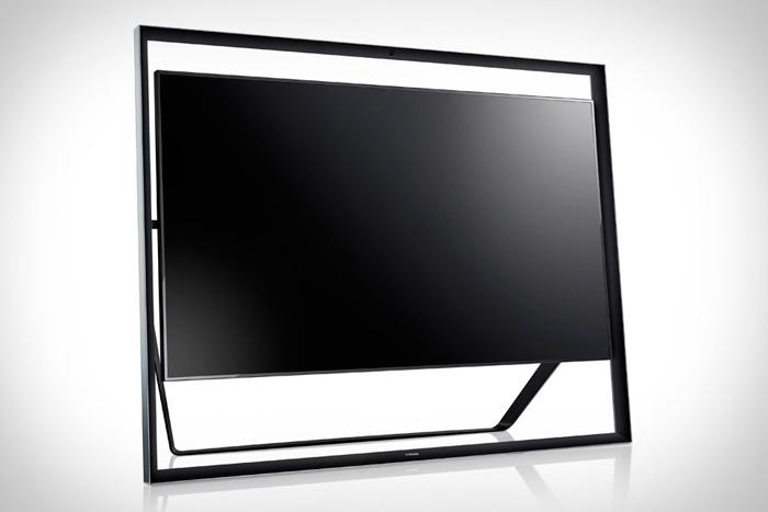 La Samsung S9 llegará a Europa en abril, Imagen 1