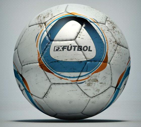 FX Interactive prepara el sucesor de PC Fútbol, Imagen 1