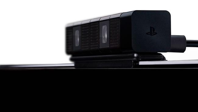 Sony presenta la PlayStation 4, Imagen 3