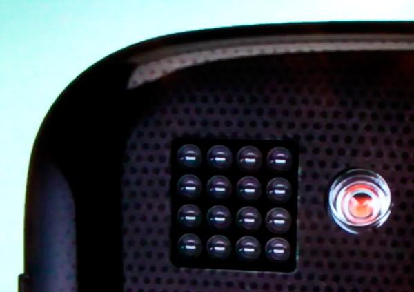 MWC 2013. Qualcomm Snapdragon 800, Imagen 2
