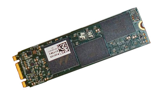 El nuevo SSD de Plextor alcanza los 700 MB/s, Imagen 1