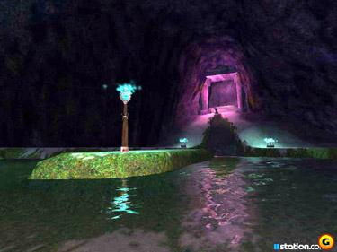 Everquest II Fotos, Imagen 2