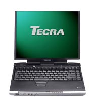 Nuevos portátiles de Toshiba, Imagen 1