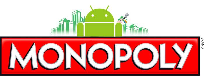 Varias compañías presentan una demanda ante la UE contra Google por prácticas monopolistas, Imagen 1