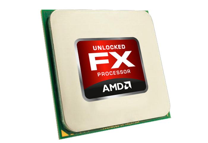 AMD actualiza dos de sus procesadores de 6 y 4 núcleos con mayor potencia manteniendo el precio, Imagen 1