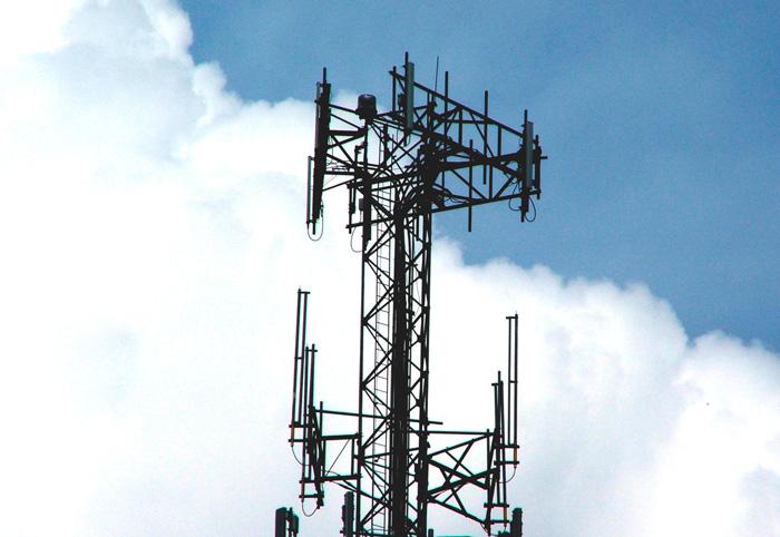 Las redes 4G llegarán a España el 18 de junio de la mano de Yoigo, Imagen 1