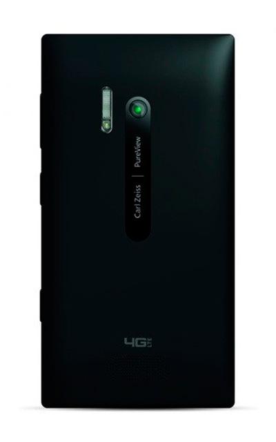 Nokia desvela las especificaciones del Lumia 928, un smartphone con flash de xenon, Imagen 3