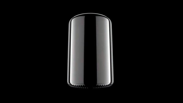 Nuevos Mac Pro con nuevos procesadores y gráficas profesionales, Imagen 1