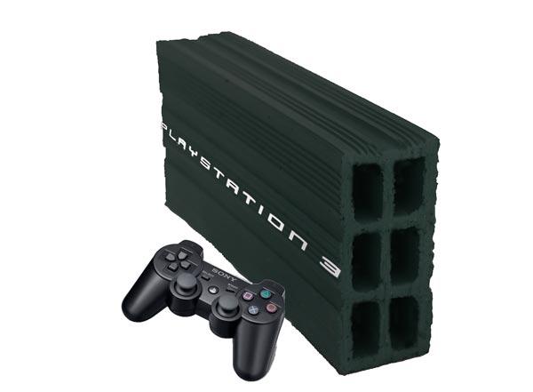 La última actualización de la PlayStation 3 deja miles de consolas inutilizadas, Imagen 2