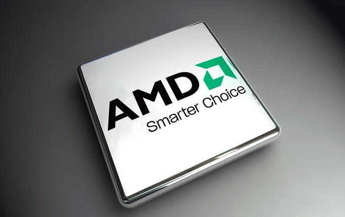 AMD muestra sus planes en el mercado de servidores, Imagen 2