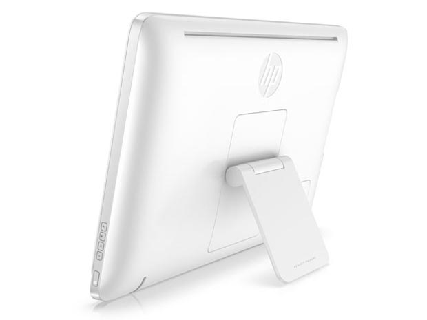 HP Slate 21, todo en uno de sobremesa con Tegra 4 y Android, Imagen 2