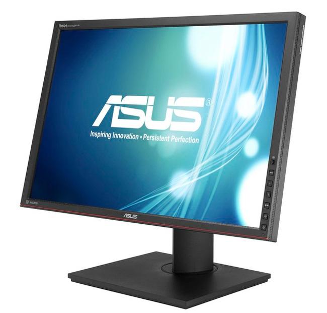 ASUS PA279Q, la gama profesional de monitores de ASUS aumenta hasta las 27 pulgadas, Imagen 1