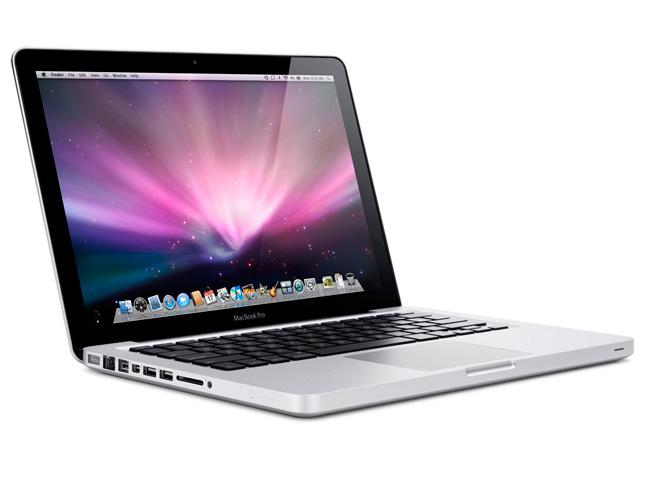Apple está preparando nuevos modelos de MacBook Pro con procesadores Intel Haswell, Imagen 2