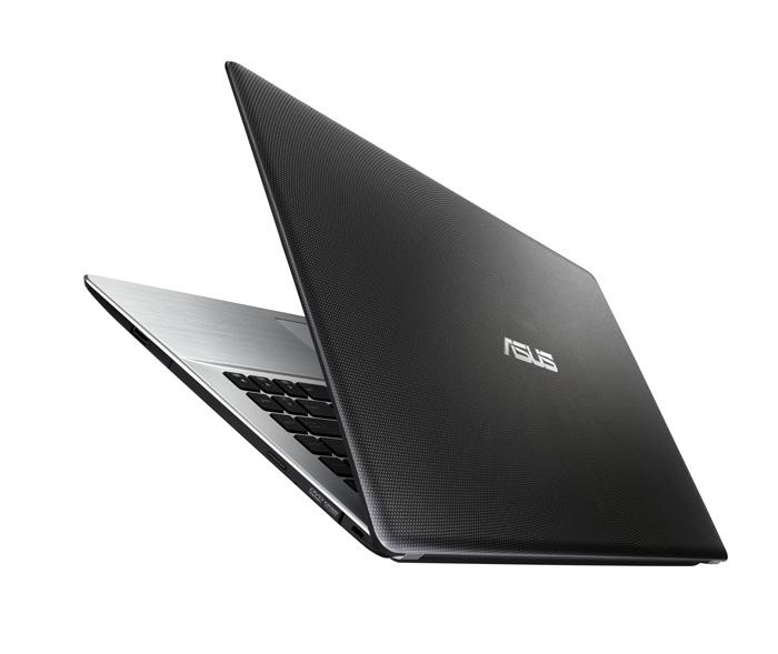 ASUS actualiza sus portátiles de la Serie X con nuevas GPU Nvidia GeForce 700, Imagen 1