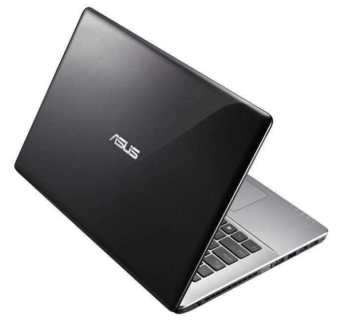 ASUS actualiza sus portátiles de la Serie X con nuevas GPU Nvidia GeForce 700, Imagen 2