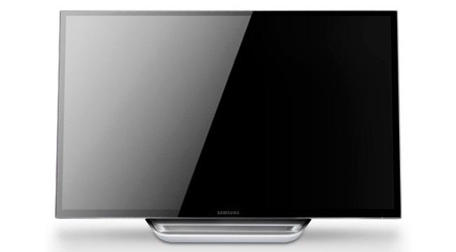 Samsung lanza dos nuevos modelos de monitores de la Serie 7 de 24 y 27 pulgadas, Imagen 2