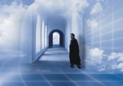 Adobe Atmosphere Player para PDF, Imagen 1