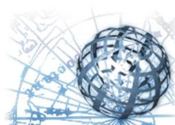 Adobe Atmosphere Player para PDF, Imagen 2