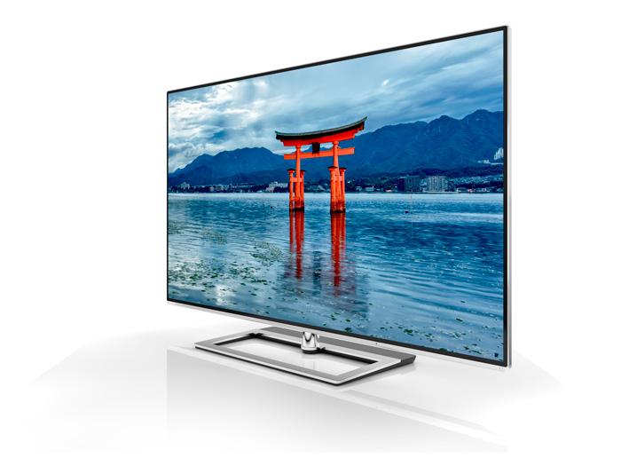 Toshiba serie L9, nuevos televisores 4K de hasta 84 pulgadas, Imagen 1