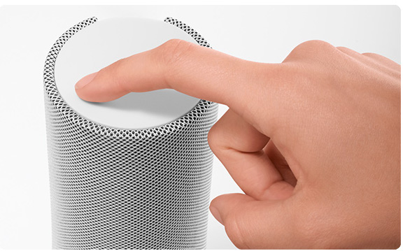 Logitech z600, olvídate de los cables con estos altavoces inalámbricos de escritorio, Imagen 2