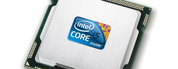 Intel bloquea los chipsets H87/B85 con una actualización de microcodigo, Imagen 1