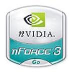 Los fabricantes adaptan sus productos para el AMD 64, Imagen 1
