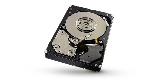 Seagate cerrará una de sus principales fábricas de discos duros , Imagen 1