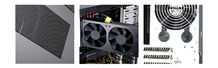 Lian Li introduce la nueva PC-10N, Imagen 1