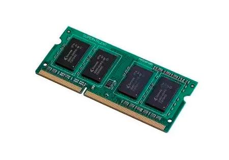 G.Skill porta su gama Ripjaws de memorias DDR3 de alto rendimiento al formato SO-DIMM para portátiles, Imagen 2