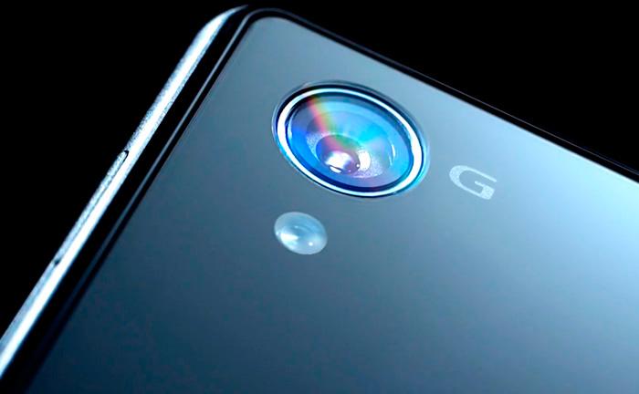 IFA 2013. Sony presenta oficialmente el Xperia Z1 con cámara de 20 megapíxeles, Imagen 2