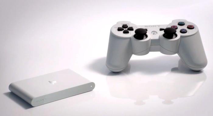 Sony actualiza la PlayStation Vita y presenta una nueva PS Vita TV, Imagen 1