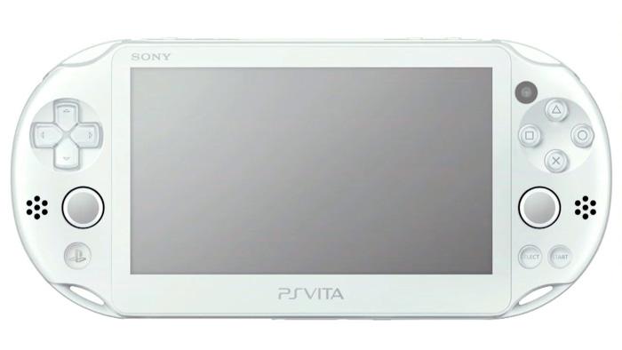 Sony actualiza la PlayStation Vita y presenta una nueva PS Vita TV, Imagen 3