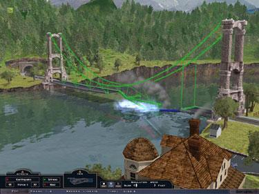 nVidia ataca con 'Bridge It', Imagen 1