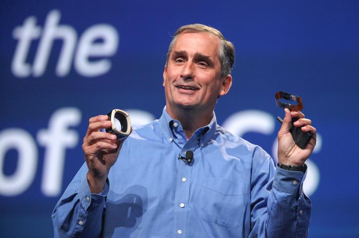 Intel Quark, un SoC en miniatura pensado para dispositivos de pequeño tamaño, Imagen 2