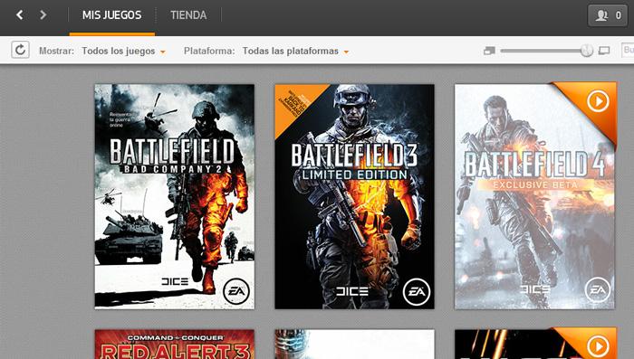 Battlefield 4 tendrá beta pública el 1 de octubre, Imagen 2