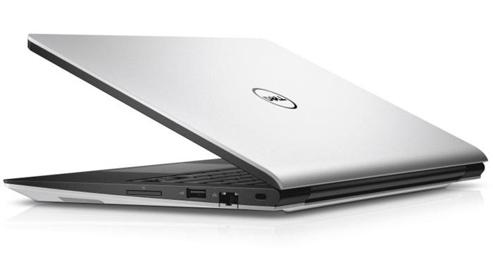 Dell también actualiza a Intel Haswell sus Dell Inspiron, Imagen 2