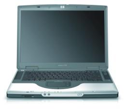 Nuevo portátil nx7000 de HP, Imagen 2