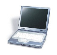 Chaintech IMO-Desk el ordenador más pequeño, Imagen 1