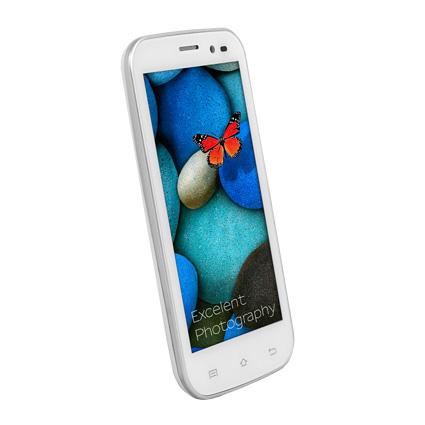 Woxter lanza varios modelos de smartphones con Android, Imagen 1