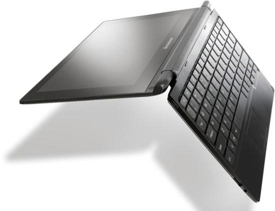 Lenovo IdeaPad A10, portátil de 10 pulgadas con Android, Imagen 3