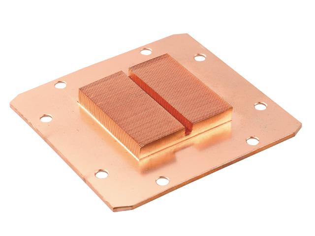 Enermax LIQTECH, nuevos sistemas de refrigeración líquida integrada, Imagen 3