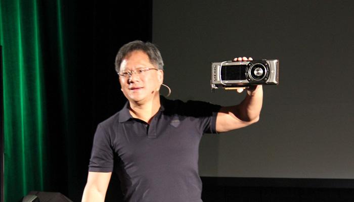 NVIDIA anuncia la nueva GeForce GTX 780 Ti, Imagen 2