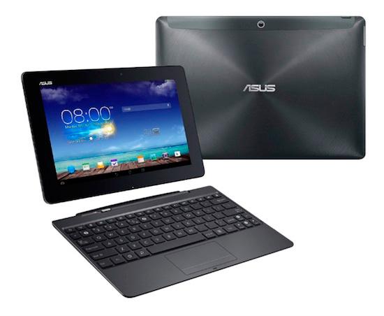 ASUS lanza en España los distintos dispositivos que mostró en la feria IFA 2013, Imagen 3